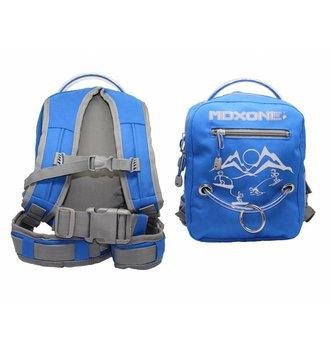 MDX ONE HARNESS MDXONE Harness bag