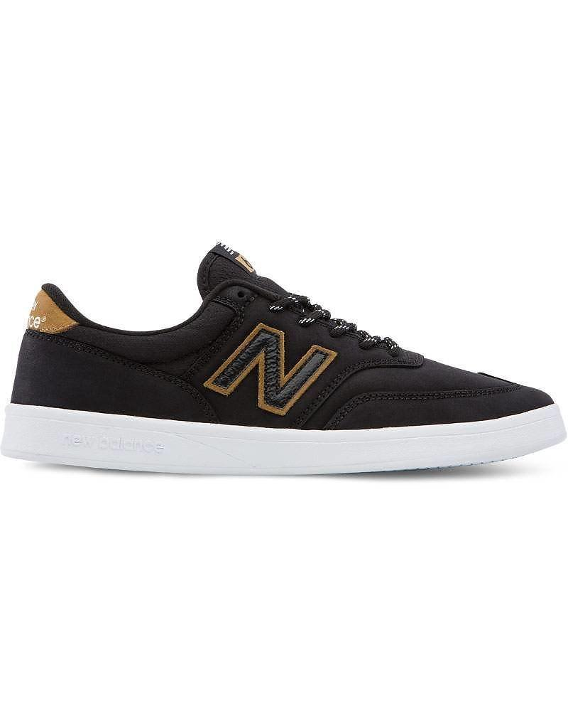 NEW BALANCE NB ASM SHOES