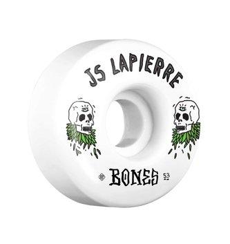 BONES BONES STF WHEEL-CANADIAN FORCES LAPIERRE 54