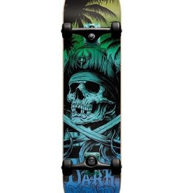 DARKSTAR SKATEBOARDS DST HELM FP PREMIUM COMP