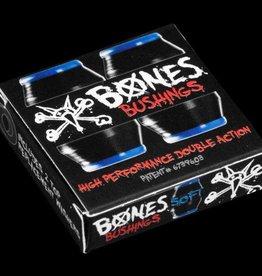 BONES BONES BUSHINGS