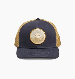 REEF REEF CLUB HAT