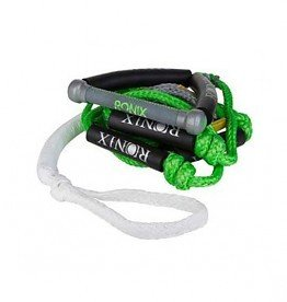 RONIX Ronix-Surf Rope-10Hide/25-4Sec