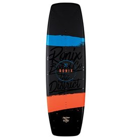 RONIX Ronix-District-Black-138