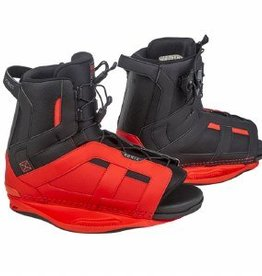 RONIX Ronix-District Boot-7.5-11.5