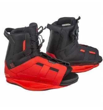 RONIX Ronix-District Boot-7.5-11.5