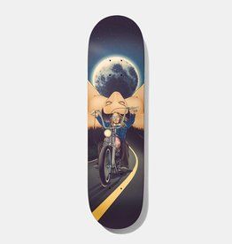 BAKER SKATEBOARDS RH Moon Child Deck (8.25)