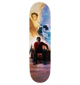 DEATHWISH SKATEBOARDS JG CHOICES 8.475