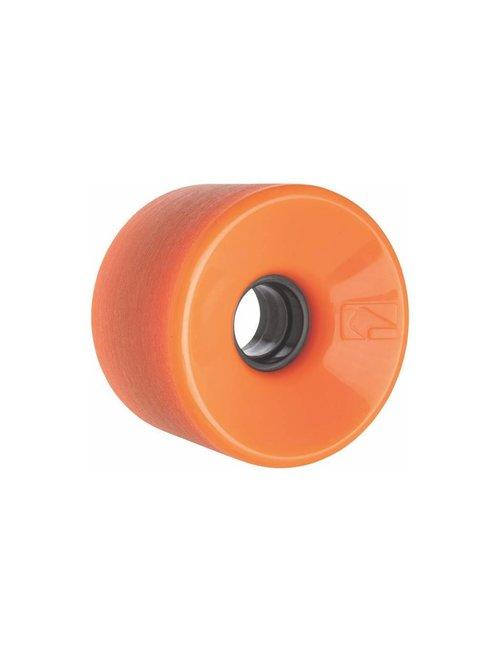 GLOBE FOOTWEAR G Icon Fluoro Orange