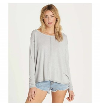 BILLABONG FROM HERE TOP