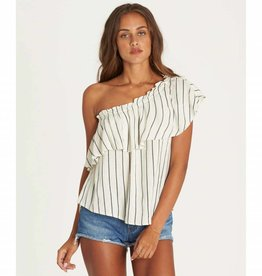 BILLABONG WONDERLAND TOP