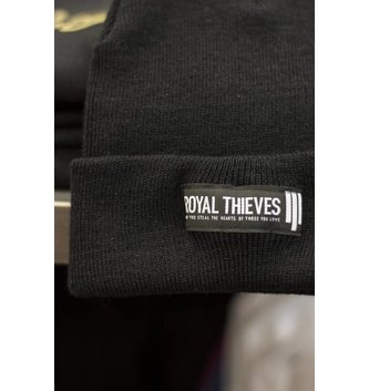ROYAL THIEVES RT TOQUE