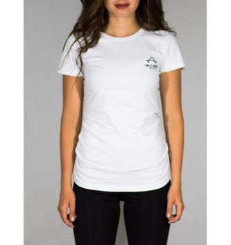 FINLAY BRIDGE OUTFITTERS FINLAY BRIDGE WOMENS T-SHIRT