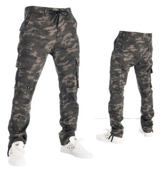 Red Dragon Apparel RDS CARGO PANT CORPS