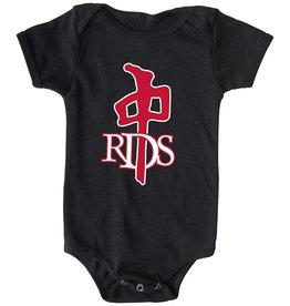 Red Dragon Apparel RDS ONESIE RIPPERS