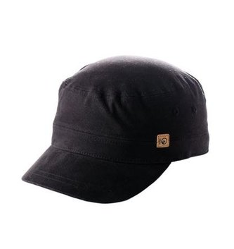 TEN TREE CADET CAP