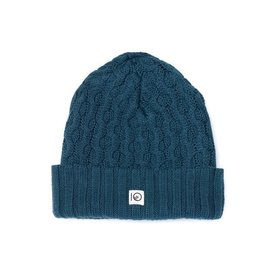 TEN TREE TULIP BEANIE