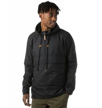 TEN TREE COMPASS JACKET