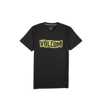 VOLCOM EDGE S/S TEE