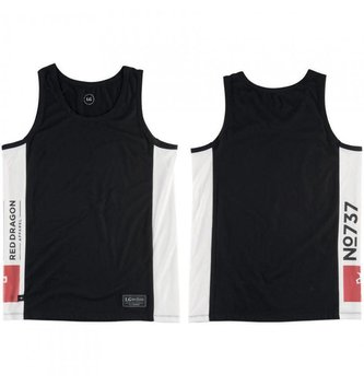 Red Dragon Apparel RDS TANK SIDE SEVEN