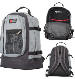 Red Dragon Apparel RDS BACKPACK
