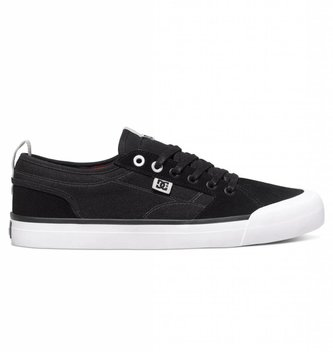 DC FOOTWEAR EVAN SMITH S