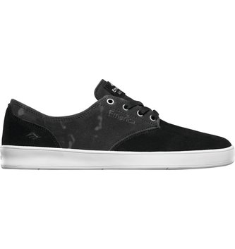 EMERICA FOOTWEAR THE ROMERO LACED