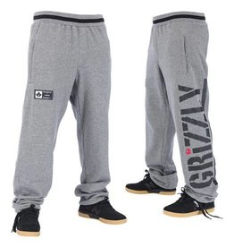 GRIZZLY GRIP RDS X GRIZZLY SWEATPANT
