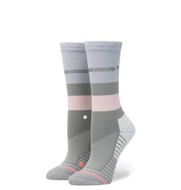 INSTANCE SOCKS WO ATHL BLINDPASS LOW