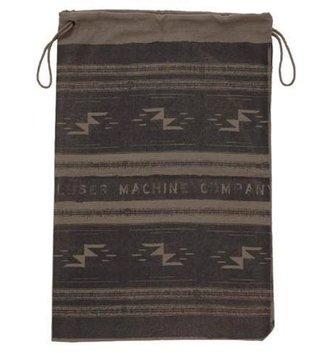 LOSER MACHINE BARRACKS BAG II