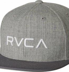 RVCA RVCA TWILL III SB MAAHWRSB
