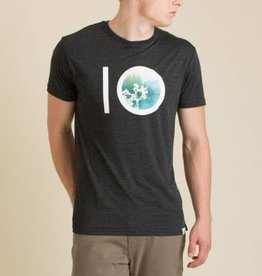 TEN TREE GABRIEL T-SHIRT