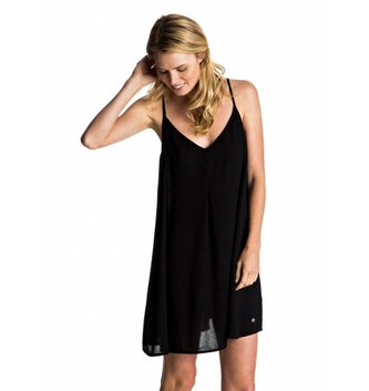 ROXY SWINGDRESS J WVDR