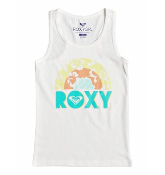 ROXY RAINBOW TANK K TEE