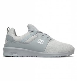 DC FOOTWEAR HEATHROW TX SE J SHOE