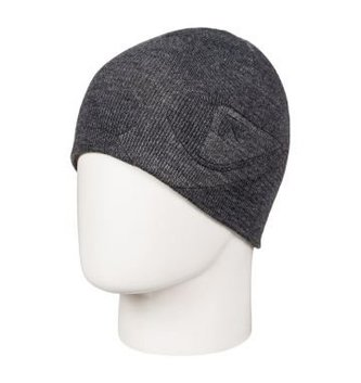 QUIKSILVER M&W YOUTH BEANI B HATS