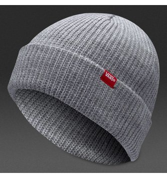 VANS FOOTWEAR BY CORE BASICS BEANIE