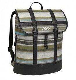 OGIO BAGS EMMA PACK