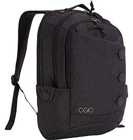 OGIO BAGS SOHO PACK