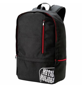 METAL MULISHA IMPACT BACKPACK