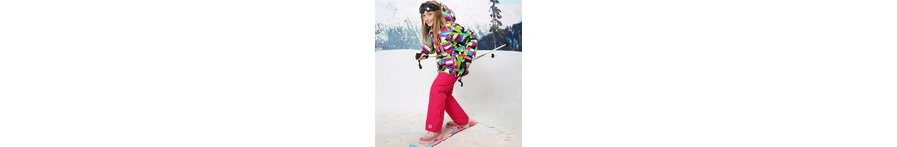 LITTLE RIPPERS OUTERWEAR