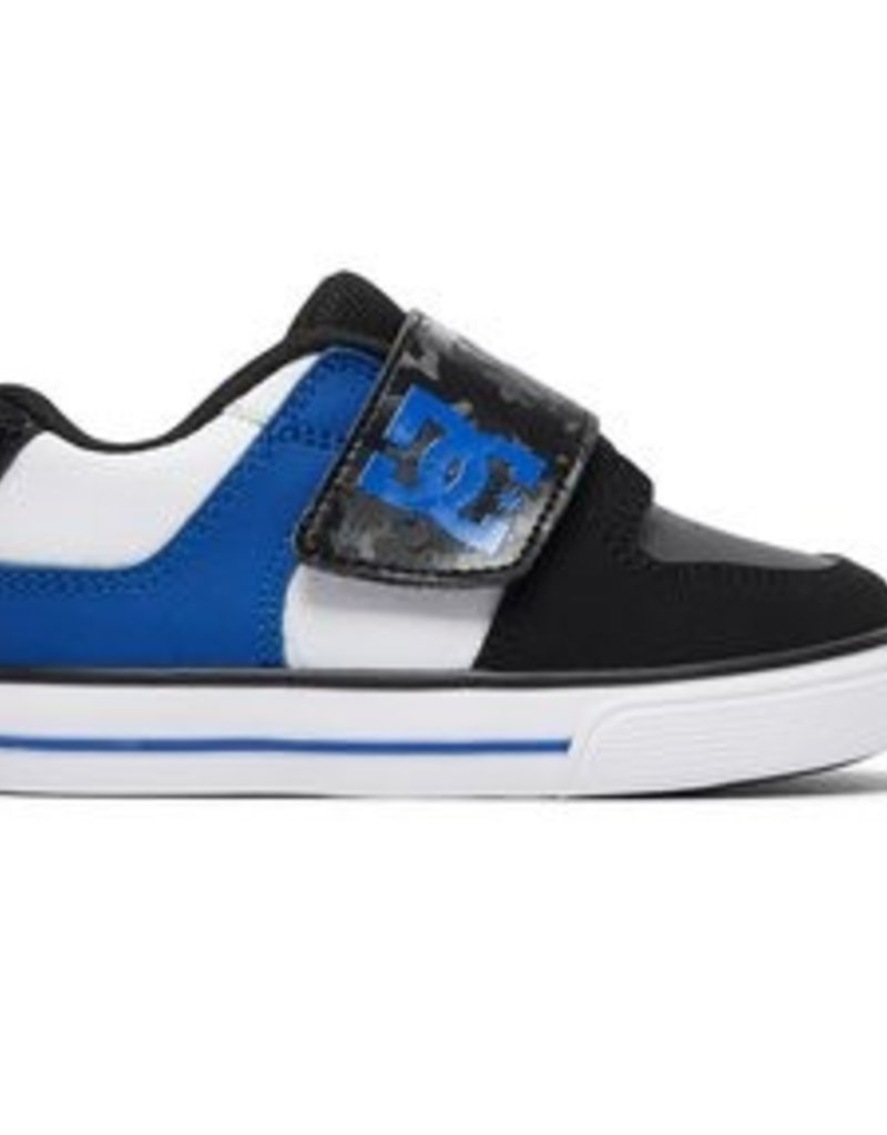 DC FOOTWEAR PURE V II T SHOE