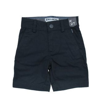 BILLABONG K215JCAR CARTER