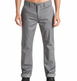 QUIKSILVER EVERY DAY UNION B PANT