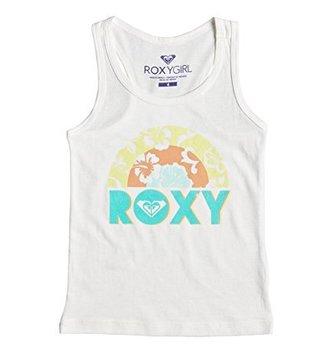 ROXY RAINBOW TANK G TEE