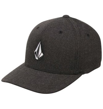 VOLCOM FULL STINE XFIT HEATHER