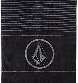 VOLCOM MODTECH PRO TOWEL