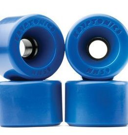 KRYPTONICS KRY-Star Trac Wheel Blue