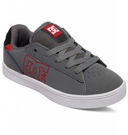 DC FOOTWEAR NOTCH B SHOE