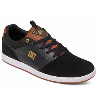 DC FOOTWEAR COLE SIGNATURE B SHOE